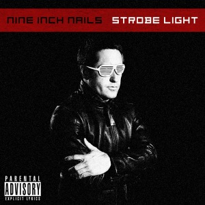 strobelight-cover-art
