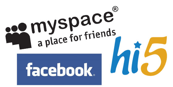 myspace-facebook-hi5